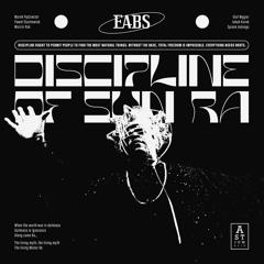 EABS - UFO