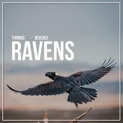 SD27 Ravens | SFX Library Demo