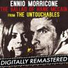 The Untouchables: The Ballad of Hank McCain