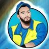 Download زهير البهاوي - أنا نجري و الزمان يجري بصوت السناجب Mp3