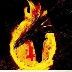 ₿ Bitcoin Dragon -- featuring Michael Saylor