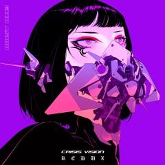 MUST DIE! - Nerve Damage (Tisoki Remix)