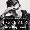 Forever (feat. Gabe Day Lewis)