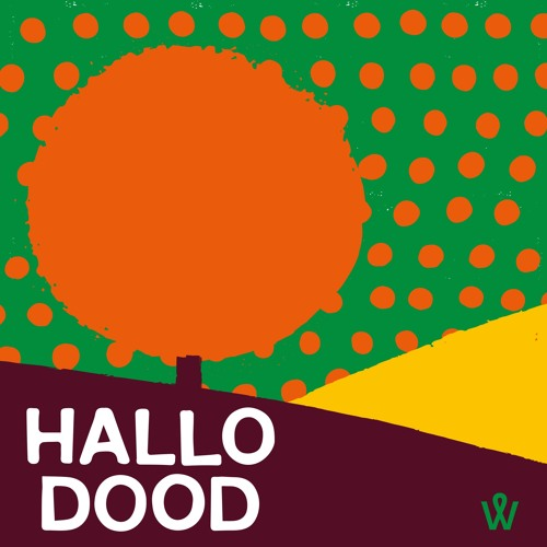 Hallo Dood