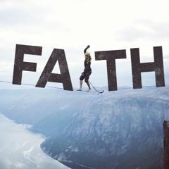 NIMROD - 2021 - STRONG FAITH