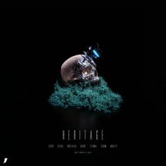 Heritage Suite (Continuous Mix)
