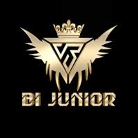 ĐẲNG CẤP BAY PHÒNG 2021 - ĐƯA TAY ĐÂY NÀO - THIÊN ĐÀNG - ON THE FLOOR - DJ BI JUNIOR 0856.0505.63