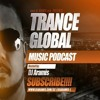 Download DJ Aramis Pres. Trance Nations Ep.529@DJ_Aramis Mp3