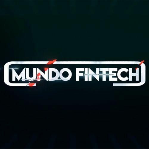 Mundo Fintech