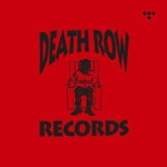 Hard Tupac x Dr Dre Type Beat _ Death Row Chain!!! Epic Hip Hop ( Prod By Official Production's )