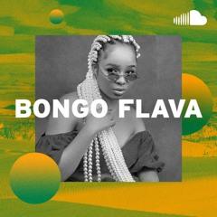 East African Rap & Reggae: Bongo Flava