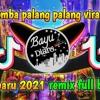 Download Dj Tiktok Terbaru 2021 La Bomba Palang Palang Yg Lagi Viral Di Tiktok Remix Full Bass Terbaru 2021 Mp3