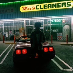 Swangin On Westheimer (Don Toliver Cover)