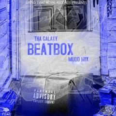Tha Galaxy - Beatbox Freestyle (Remix) Prod. SGL Production