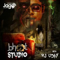 Bhoot Studio | 14 May 2021 | JAGO FM