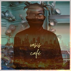 Oasis Café - Yamkela