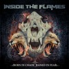Download Born in Chaos - Raised in Fear Mp3