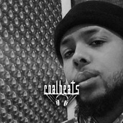 MaazaKayo X Pashanim Type Beat prod. coalbeats