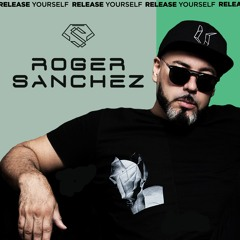 Release Yourself Radio Show #1012 - Roger Sanchez In the Mix @ Acapulco, Mexico