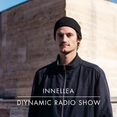 Diynamic Radio Show November 2020 by Innellea