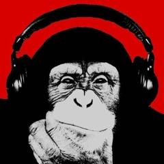 DJ Tennis - Gordon (Atmo Version)