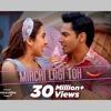 Download Mirchi Lagi Toh Final - Kumar Sanu x Alka Yagnik (Official Mp3) Mp3