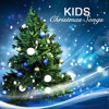 O Holy Night, Christmas Songs for Children