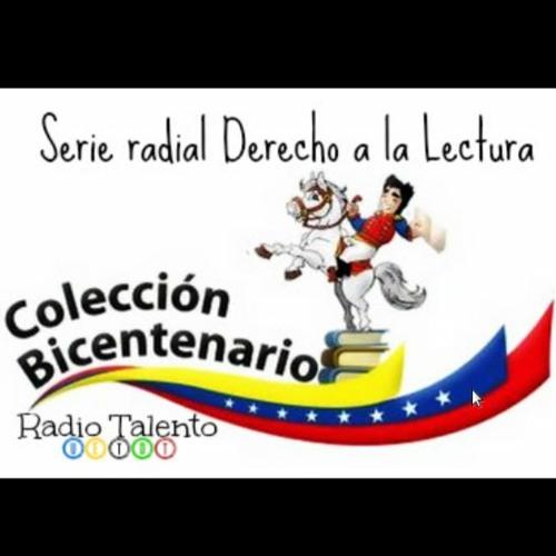 Derecho A La Lectura7 Poesía El Señor Don Gato Radio Talento UETDT - Copia