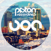 Demarkus Lewis - I Do It Naturally - Bonetti Remix (Piston Recordings)