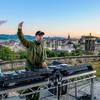 Download Patrick Topping @ Calton Hill, Edinburgh | Terminal V Connect |  8th August 2020 8th August 2020 Mp3