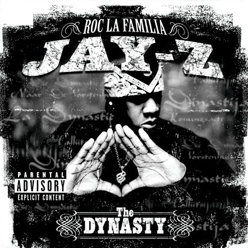 This cant be life explicit version feat scarface by jay z this cant be life explicit version feat scarface by jay z jay z free listening on soundcloud malvernweather Images