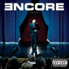 Never Enough (feat. 50 Cent & Nate Dogg)