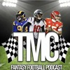 TMC Fantasy Podcast S2EP3: Jets Getting Their Bell Rung, Season Surprises, Panic?, Buyer's Remorse
