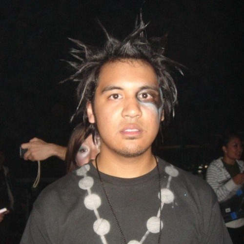 Halloween 2007 Mix