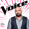 Free Fallin' (The Voice Performance)