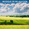 Ray of Light, Easy Piano Music for Meditation, Relaxation, Massage and Yoga