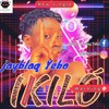 Download Jayblaq_Yebo_IKILÓ1_1.mp3 Mp3