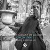 Pièces de clavecin, Premier Livre: Suite en La Mineur: Gigue