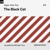 The Black Cat (Part 25)