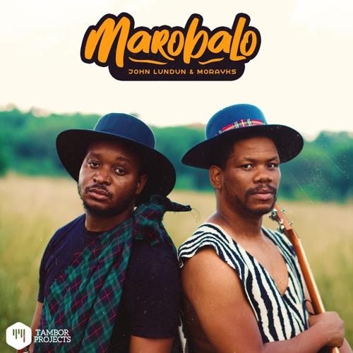 Marobalo
