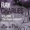 Careless Love (Live 1962)
