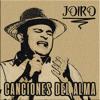 Homenaje a los Muchachos - Jesús Manuel Estrada Portada del disco