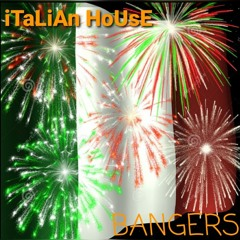 Italian House Bangers