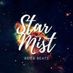 Star Mist (Rap Beat/Instrumental de Rap) [En Venta/For Sale]