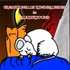 Sausebrand (feat. Tomas Blank & Göteborgs Symfonietta)