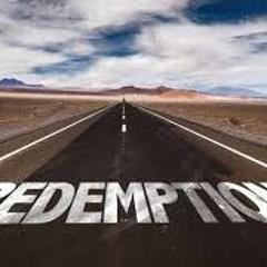 Dime Lee - Redemption Prod JDot