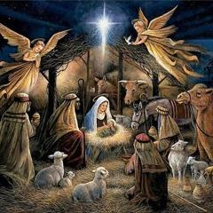 ترنيمة جاء الملاك - فريق قلب داود - حفل لما رأوه