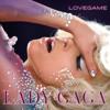 LoveGame (Space Cowboy Remix)