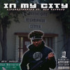 Download In My City (feat. MCM Raymond) Mp3