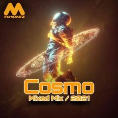 M.Torrez Cosmo Mixed Mix 2021